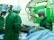 Ghép phổi sắp tiến hành ở Việt Nam